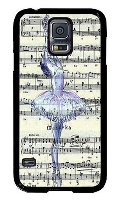 Samsung S5 Case AOFFLY® Ballet On Sheet Music Black P... https://www.amazon.com/dp/B014AVDIL2/ref=cm_sw_r_pi_dp_hFlzxbN2YP1A3