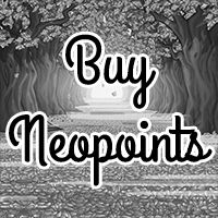 Buy Neopoints Instagram Follower Free, Plastic Surgery, Affiliate Marketing, Fat Burning, Club, Meals, Stuff To Buy, Meal