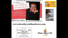 Lovers Day, Book Lovers, Authors, Tv Shows, Tours, Christian, Let It Be, Celebrities, Youtube