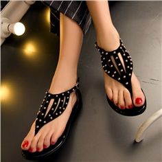d2df27fcd3d1 36 best Womens s shoes flats images on Pinterest