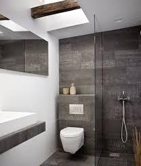Baños Modernos | 179 Mejores Imagenes De Banos Modernos Modern Bathrooms Apartment