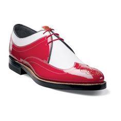 Vintage Style 1950s Men's Shoes for Sale