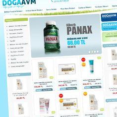 dogaavm.com