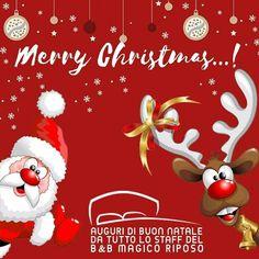 B & B, Decoupage, Christmas Ornaments, Holiday Decor, Home Decor, Decoration Home, Room Decor, Christmas Jewelry, Christmas Decorations