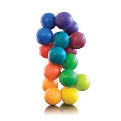 Playable ART Ball, 25€, jetzt auf Fab.