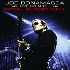 13 best joe bonamassa dvd blu ray images joe bonamassa blues rock rh pinterest com