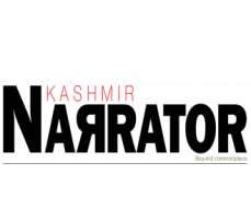 Kashmir has been under foreign rule for over 400 years because of which Kashmiri always remained subservient to the language of the rulers