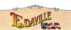 Old Timey Fun. Edaville USA is a fun family amusement park in Carver, Massachusetts.