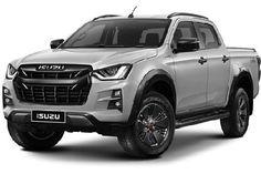 Isuzu D Max, Mazda, 4x4, Cars, Google Images, Vehicles, Rolling Carts, Pickup Trucks, Motorbikes