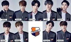 """""""Neo School"""" Trainees Show Off Their Admission Gift 