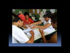 Diretoria de Ensino de Jales - Município de santa Rita D'Oeste - Escola Maria das Dores Ferreira da Rocha Professora - Temática esporte na escola e na comunidade - Projeto Fim do Sedentarismo.