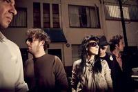 Entradas para Festival TOMAVISTAS 2014 en Madrid en Hipódromo de la Zarzuela, Madrid el 18 de julio 2014 en notikumi