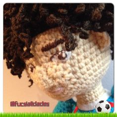 Crochet Dolls, Beanie, Community, Hats, Board, Pattern, Collection, Amigurumi, Crocheting