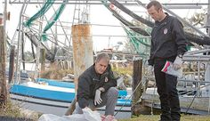 Who else is so excited about this?! NCIS: New Orleans Video - First Look - CBS.com