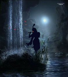 pratthu Nayak c Baby Krishna, Krishna Gif, Krishna Avatar, Radha Krishna Holi, Krishna Flute, Little Krishna, Krishna Leela, Krishna Statue, Radha Krishna Images
