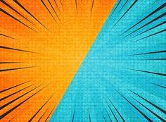 background background orange Best 10 resources for pictures Pop Art Background, Cartoon Background, Striped Background, Background Patterns, Textured Background, Background Images, Summer Backgrounds, Quote Backgrounds, Colorful Backgrounds