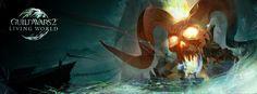 A moins d'une semaine de sa sortie, ArenaNet vient de dévoiler un nouveau trailer pour l'Embrasement, le deuxième épisode de la saison 3 du Monde Vivant de Guild Wars 2. Pour en savoir plus sur les mise à jour du jeu, je vous invite à aller faire un tour sur son site officiel.
