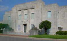 """Fort Smith, Arkansas - Dedication ceremonies and Blue Lodge opening at the """"new"""" Masonic Temple was on September 16,1929. It was great day for the Masons througho..."""