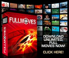 Blockbuster movies without a monthly subsrciption. You only pay once! Movies To Watch, Good Movies, Internet Business Opportunities, Blockbuster Movies, Framed Canvas Prints, Now And Then Movie, Full Movies Download, Movie Collection, Arts And Entertainment