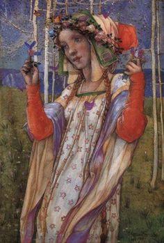 Fairyland, 1906