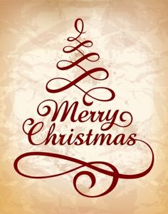 I hope everyone had a wonderful Christmas! Merry Christmas from Flavilicious Fitness www.flaviliciousfitness.com