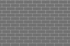 Loft Life Brick Grey