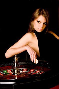 millionaire casino flash | http://casinosoklahoma.com/millionaire-casino-flash/