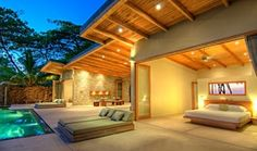 We are from www.staypleasure.com, one of the leading service providers in hospitality industry with best Vacation rentals put up in Chennai. Our Vacation Rentals in Chennai, has carved a niche with exhilarating services and has a strong foothold in this city.