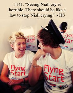 one direction facts - Bing Images