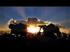02. Rota Vicentina (Vale de Éguas - Odeceixe) Bikepacking Odeceixe, Concert, Travel, Concerts