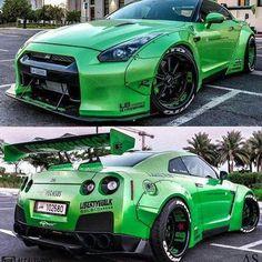 ideas cars for teens nissan Nissan Gtr Nismo, Nissan Gt R, Nissan Gtr Skyline, Gtr R35, Tuner Cars, Japan Cars, Modified Cars, Amazing Cars, Sport Cars