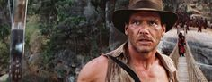 /Indiana Jones: Poszukiwacze Zaginionej Arki
