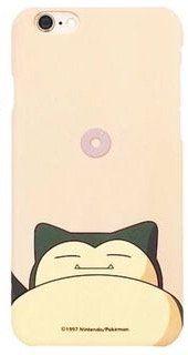 iPhone 6 / iPhone 6 Plus Case, Pokemon Go Cartoon C. Pokemon Phone Case, Pokemon Go, Pikachu, Cute Cases, Cute Phone Cases, 6s Plus Case, 6 Case, Iphone 6, Iphone Cases