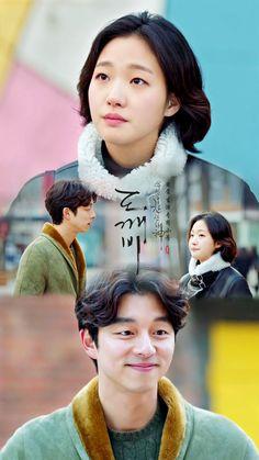 Resultado de imagen para wang yeo and kim sun pinterest