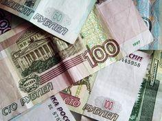 Закон о повышении МРОТ в 2016 году принят
