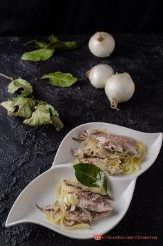 Italian Food And Ingredients Best Italian Recipes, Favorite Recipes, Italian Appetizers Easy, Italian Food Restaurant, Friend Recipe, Saveur, Antipasto, Dessert Recipes, Desserts