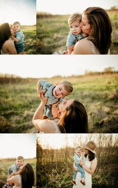 Sweet Little You Photography Family Photos With Baby, Family Picture Poses, Fall Family Photos, Family Posing, Family Pictures, Family Portraits, Mother Son Pictures, Baby Boy Pictures, Mommy And Me Photo Shoot