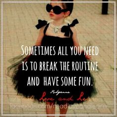 fun kids quotes - Google Search