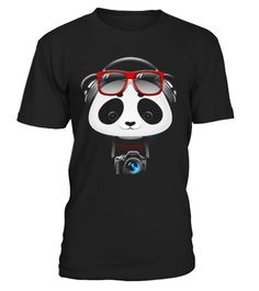 """# Panda Boy  T Shirt .  Special Offer, not available anywhere else!Available in a variety of styles and colorsBuy yours now before it is too late!Secured payment via Visa / Mastercard / Amex / PayPalHow to place an order Choose the model from the drop-down menu Click on """"Reserve it now"""" Choose the size and the quantity Add your delivery address and bank details And that's it!"""