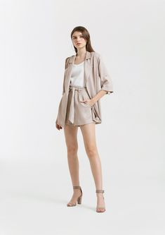 Shop effortless, minimalist & modern ready-to-wear here. We make quality & affordable fashion since We ship worldwide. Minimalist Outfits, Modern Minimalist, Affordable Fashion, Ready To Wear, Bell Sleeve Top, Fashion Outfits, How To Wear, Shopping, Clothes
