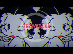 Betty Boop Music Video | The Best of TeZATalks | Music Mix - YouTube Music Mix, Betty Boop, Music Videos, Animation, Good Things, Songs, Youtube, Animation Movies, Song Books
