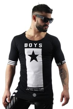 75 Best Men s shirts images in 2019   Man fashion, Man style, Casual ... fb6bddf7330