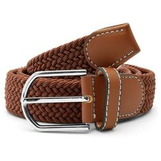 See our large selection of Belts. ✓ Prices start from $29 ✓ 365 day return policy ✓ We take pride in providing an excellent experience.
