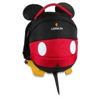 Buy LittleLife Mickey Mouse Toddler Backpack, Black/Red from our Pushchair Accessories range at John Lewis & Partners. Mickey Mouse Luggage, Mickey Mouse Crafts, Mickey Mouse Design, Disney Mickey Mouse, Minnie Mouse, Mickey Mouse Backpack, Disney Babys, Disney With A Toddler, Toddler Backpack
