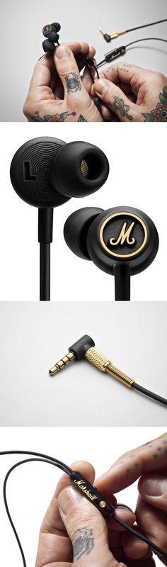 delmarka-Marshall-headphones