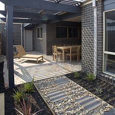 Pgh Moondust Google Search House Exterior Modern