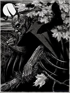 Brandon-Holt-Batman.jpg (674×900)