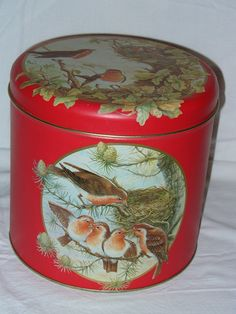 Container Organization, Tin Boxes, Organizers, Basket, Plants, Collection, Planners, Plant, Organizations