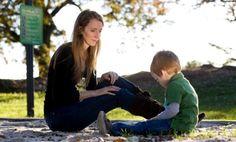 A Prayer for the Parent's Soul