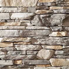 Prestige Ledgestone | Dutch Quality Stone | Craftsmanship Rooted in Old Tradition